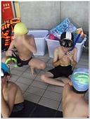 2014年暑期:松運浮潛:松運浮潛0808-010.jpg