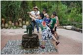 2014年暑期:幸福農莊奇遇記:好時節農莊-708.jpg