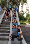 2018年暑期:羽球王+公園走一走:20180706羽球王_180707_0219.jpg