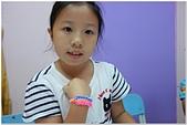 2014年暑期編織DIY課程:編織0826-10.jpg