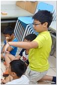 2014年暑期:魔術大匯串:魔術大匯串-087.jpg