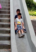 2018年暑期:羽球王+公園走一走:20180706羽球王_180707_0179.jpg