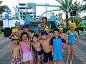 2013年暑假:六福村水樂園:2013年暑假六福村水樂園0014.jpg
