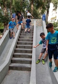 2018年暑期:羽球王+公園走一走:20180706羽球王_180707_0220.jpg