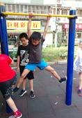 2018年暑期:羽球王+公園走一走:20180706羽球王_180707_0189.jpg