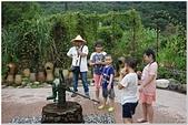 2014年暑期:幸福農莊奇遇記:好時節農莊-722.jpg