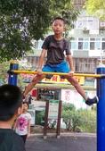 2018年暑期:羽球王+公園走一走:20180706羽球王_180707_0193.jpg