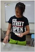 2014年暑期:魔術大匯串:魔術大匯串-126.jpg