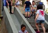 2018年暑期:羽球王+公園走一走:20180706羽球王_180707_0203.jpg