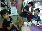 壽司V.S.搗麻糬:享用午餐11.jpg