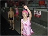 2014年暑假旅遊:松運水球大賽:松運水球大賽011.jpg