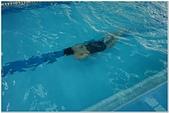 2014暑期泳訓:泳訓0818-21.jpg