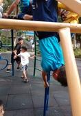 2018年暑期:羽球王+公園走一走:20180706羽球王_180707_0185.jpg