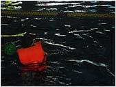 2014年暑假旅遊:松運水球大賽:松運水球大賽036.jpg