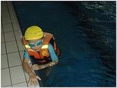 2014年暑假旅遊:松運水球大賽:松運水球大賽030.jpg