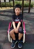 2018年暑期:羽球王+公園走一走:20180706羽球王_180707_0195.jpg