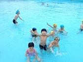 2013年暑假:六福村水樂園:2013年暑假六福村水樂園0032.jpg