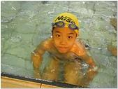2014年暑假旅遊:松運水球大賽:松運水球大賽074.jpg