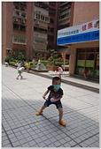 2014年暑期:魔術大匯串:魔術大匯串-178.jpg
