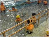 2014年暑假旅遊:松運水球大賽:松運水球大賽082.jpg