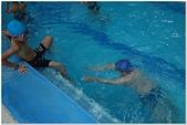 2014暑期泳訓:泳訓0818-05.jpg
