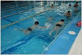 2014暑期泳訓:泳訓0818-01.jpg