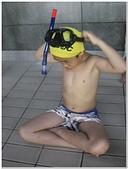 2014年暑期:松運浮潛:松運浮潛0808-013.jpg