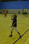 2012暑假:打羽球:2012打羽球0183.jpg