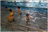 2014年暑假旅遊:松運水球大賽:松運水球大賽125.jpg