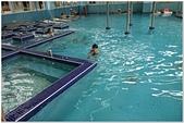 2014暑期泳訓:泳訓0818-09.jpg