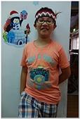 2014年暑期:原住民小小勇士體驗營:小小原住民0822-586.jpg