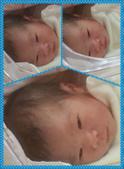 2013.09生活隨手紀錄:IMG_3943.PNG