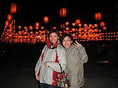 台南燈會:38