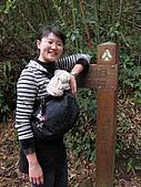 2010/1月生活:IMG_0405.JPG