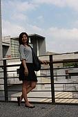 台中-小蜜月:照片 031.jpg