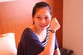 台北-永越產後護理中心:IMG_3002.JPG