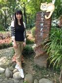 2014.04生活隨手紀錄:IMG_4901.JPG