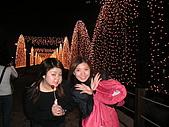 台南燈會:PICT0010