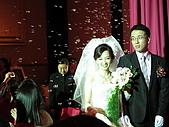 台北-典華旗艦館岱祐結婚:IMG_0667.JPG