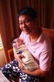 台北-永越產後護理中心:IMG_2981.JPG