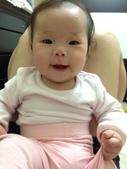2014.04生活隨手紀錄:IMG_5004.JPG