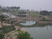 台中-新社古堡花園:CIMG5984
