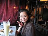 台北-內湖古拉爵餐廳:IMG_0791.jpg
