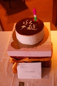 台北-永越產後護理中心:IMG_2952.JPG