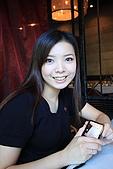 台北-內湖古拉爵餐廳:981031007.JPG