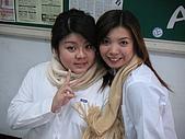 1221畢業照:PICT0020