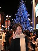 隨意拍聖誕節:PICT0002