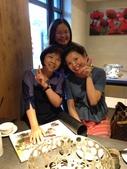 2013.07 生活隨手紀錄:IMG_1708.JPG