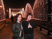 台南燈會:PICT0007