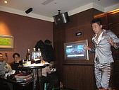 台北-脫光光告別單身派對:P1190773.JPG